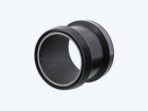 Plug & Seal plug connectors